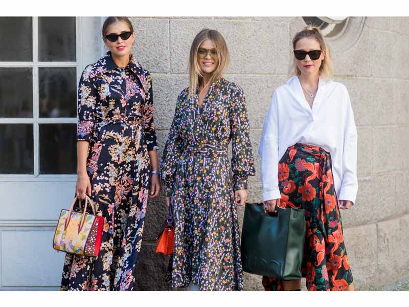 5b97d6e2d1ed9 Latest Fashion Arrivals to Shop this Month in Dubai