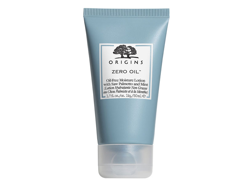 Origins Oil-Free Lotion from Sephora, at City Centres