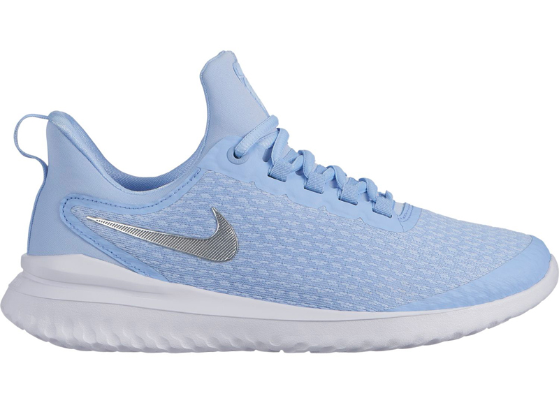 The Super Sneaks You Need for Stylish Workouts