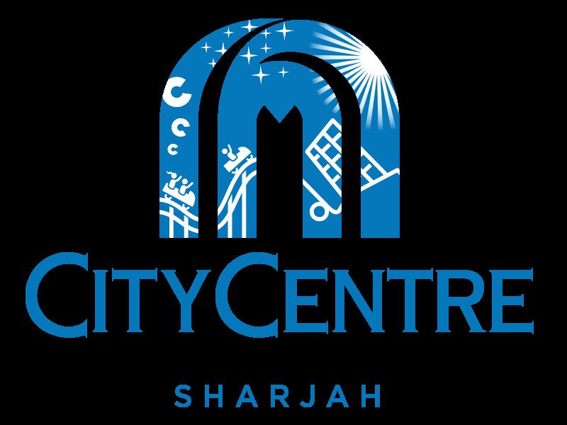 VOX Cinemas, Restaurants, Shopping | City Centre Sharjah
