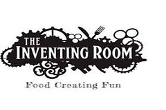 The Inventing Room