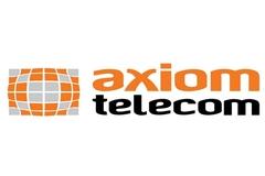Axiom Telecom | Mobile Phones & Accessories | City Centre