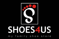 Shoes 4 Us