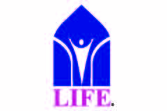 Life Pharmacy | Medicine & Supplements | City Centre Sharjah